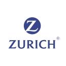 Zurich Seguros para cartórios