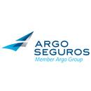 Argo Seguros de Responsabilidade Civil